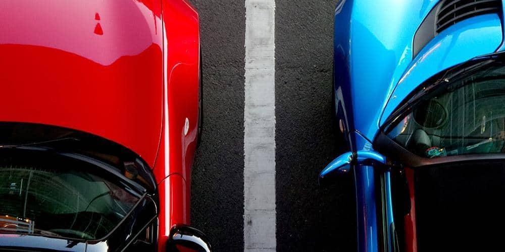 Fahrzeugaufbereitung in Gemmrigheim - KFZ-Felgen-Lackveredelung: Smart-Repair, Felgenlackierung, Parkdellen- Hagelschadenreparatur, Unfallinstandtsetzung, Leder, Polster, Kunststoff & Lackreparatur