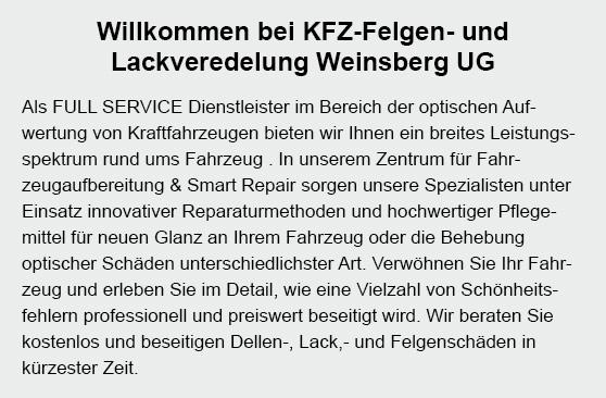 Car Care Süd für  Erligheim, Gemmrigheim, Cleebronn, Brackenheim, Löchgau, Bönnigheim, Freudental und Walheim, Besigheim, Kirchheim (Neckar)